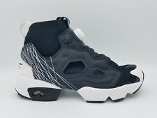 sneakers for cheap 06080 61783 item 6 Reebok InstaPump Fury OG Ultraknit TL Black White BS8159 Size 8  240  -Reebok InstaPump Fury OG Ultraknit TL Black White BS8159 Size 8  240