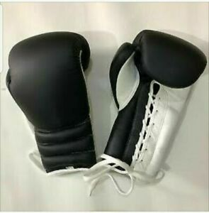 Custom-Mexican-Style-Real-Leather-Boxing-Gloves-no-winning-grant-twins
