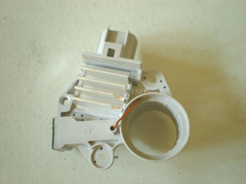 New Alternator Regulator 8266,8304,8306,8307,8316,8445,8448,8473,8476,8478,8479