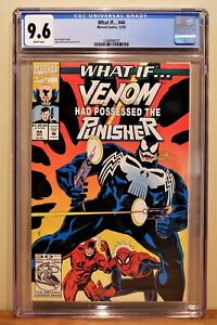 WHAT-IF-44-CGC-9-6-WHITE-PAGES-VENOM-HAD-POSSESSED-034-THE-PUNISHER-034