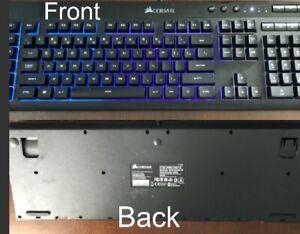 Corsair-K55-RGB-Backlit-Gaming-Keyboard