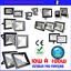 PROJECTEUR-LED-exterieur-BLANC-PUR-avec-ou-sans-detecteur-10-30-50-100-200-WATT miniatuur 1