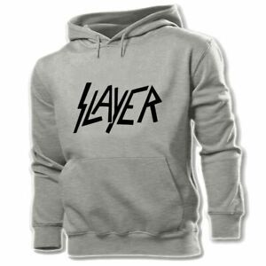Slayer-speed-metal-band-Print-Sweatshirt-Unisex-Hoodie-Graphic-Hoody-Hooded-Tops