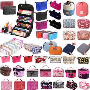 Women-Cosmetic-Beauty-Makeup-Case-Travel-Toiletry-Handbag-Organizer-Storage-Bag