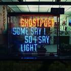 Some Say I So I Say Light von Ghostpoet (2013)