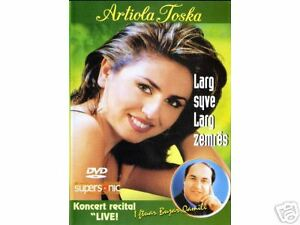 ALBANIAN-FOLK-MUSIC-DVD-VIDEO-ARTIOLA-TOSKA-LIVE