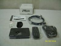 Ce Labs Hd Media Player Mp60 1080p Digital Signage Player - Old Stock