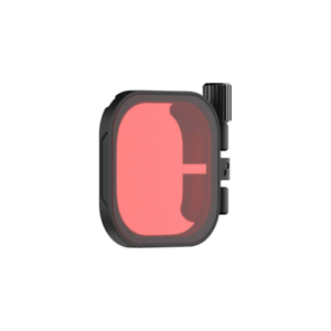 Polar-Pro-Red-Filter-For-GoPro-Hero-8-Protective-Housing