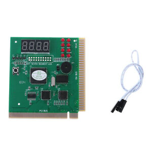 For-4Digit-PC-Computer-Diagnostic-Card-Motherboard-Mainboard-POST-Tester-PCI-ISA