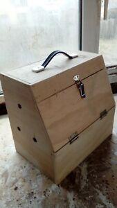 3-medium-chicken-poultry-game-bird-show-carry-box-18-034-x14-034-x8-034