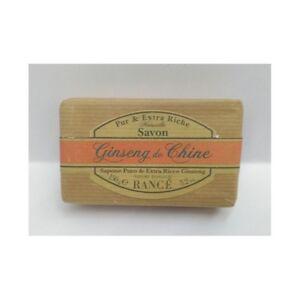Jabon-Rance-JABoN-Puro-Extra-rico-en-Ginseng-150-gr-ginseng-de-Chine