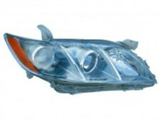 New Toyota Camry Hybrid 2007 2008 2009 right passenger headlight head light