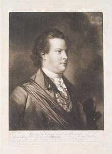 General-George-Keppel-Earl-of-Albemarle-Jersey-Cuba-Cuba-Havanna-Joshua-Reynolds