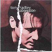 Obsession Tony Hadley Very Good