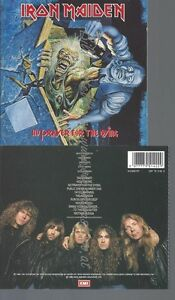 CD-IRON-MAIDEN-NO-PRAYER-FOR-THE-DYiNG