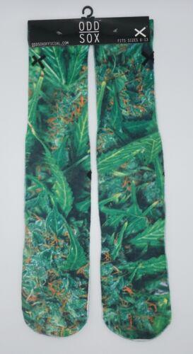 Odd Sox Mens Size 6-13 Footwear Apparel Clothing Fashion Socks