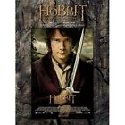 The Hobbit: An Unexpected Journey by Music Sales Ltd (Paperback, 2013)