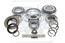 Fits Gm Chevy Ford T5 5 Speed Transmission Bearing Kit 83 94