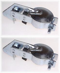 2 St BayWorld Regenkappe 56mm Schutzklappe Hoch-Auspuff Wetterkappe 52 bis 60mm