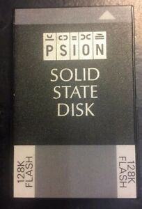 Psion-512kb-Flash-SSD-Series-3-3a-3c-3mx-amp-WorkAbout