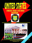 Us Foreign Trade Sanctions Handbook by International Business Publications, USA (Paperback / softback, 2004)
