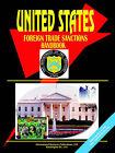 Us Foreign Trade Sanctions Handbook by International Business Publications, USA (Paperback / softback, 2004)