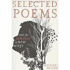 Selected Poems by Michael Nilsen (Paperback, 2015)
