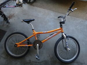 Details about GT Performer Bmx Bicycle