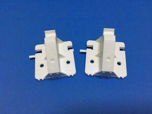 1 Maintenance Tank chip fit epson SureColor T Series T3000 T5000 T7000 T619300 g