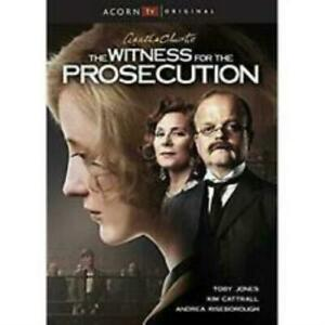 The-Witness-for-the-Prosecution-2016-Widescreen-English-Audio-Region-1