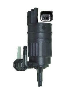 Washer-Pump-FOR-Renault-Clio-Espace-Kangoo-Laguna-Megane-Scenic-Twingo