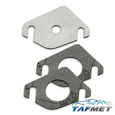 25A. EGR valve Blanking Plate Gasket for BMW MINI 1.6D ONE COOPER CLUBMAN D R56