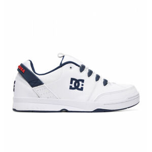 DC-SKATEBOARDING-SYNTAX-WHITE-NAVY