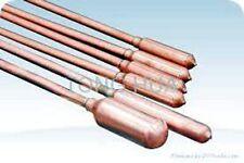 Solar Heatpipe