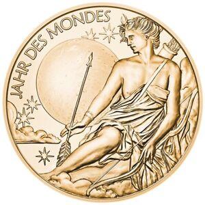 Bronzo-Medal-Calendario-2020-Goddess-Artemis-Moon-Cancro