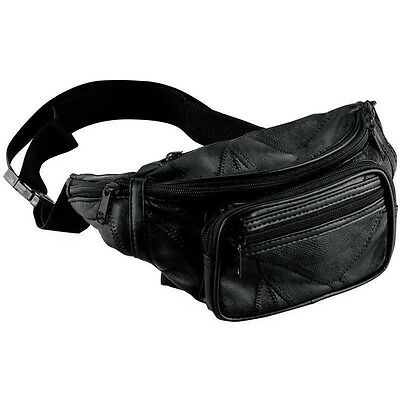 God Is Within Her She Will Not Fall Sport Waist Pack Fanny Pack Adjustable