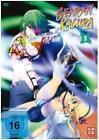 Senran Kagura Vol. 03 (2014)