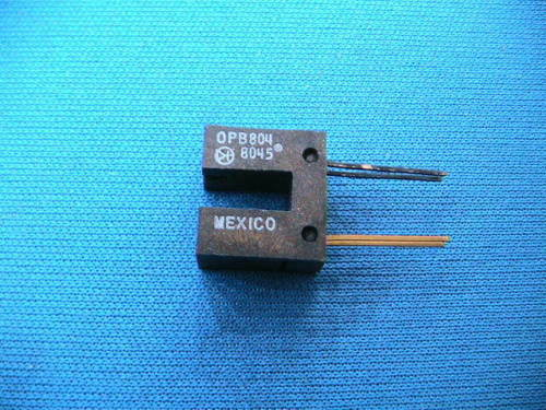 Tenedor cerco universal transmisor PLN 13274