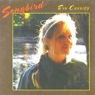 Songbird by Eva Cassidy (CD, Apr-1998, Blix Street Records)