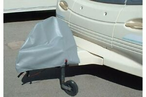 MAYPOLE-GREY-DELUXE-HITCH-COVER-MP925