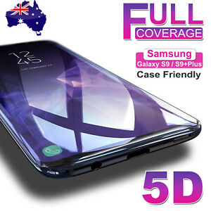 Samsung-Galaxy-S9-S8-Plus-Note-8-5D-Full-Cover-Tempered-Glass-Screen-Protector