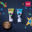 FREE-gift-set-of-2-Kids-toothpastes-So-Natural-Splat thumbnail 1