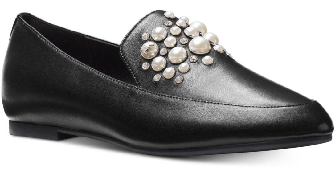 Arche Daliro 10 lace up shoe size 10 Daliro M NEW $425 75caae