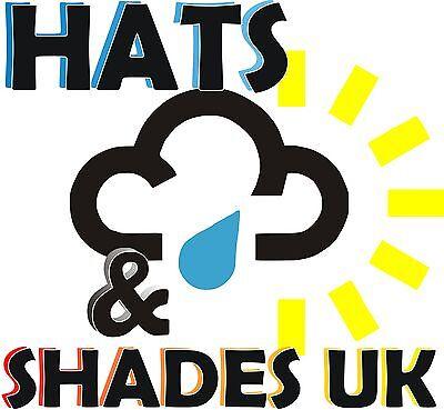 Hats-and-Shades