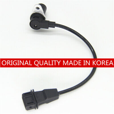 New Camshaft Position Sensor Fits 01-05 Kia Rio1.5L 1.6L OEM 0K30E-18131B
