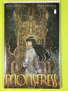 Monstress-1-Image-Nov-2015-1st-Printing-Cover-A-HBO-MAX-Optioned-NM-9-4
