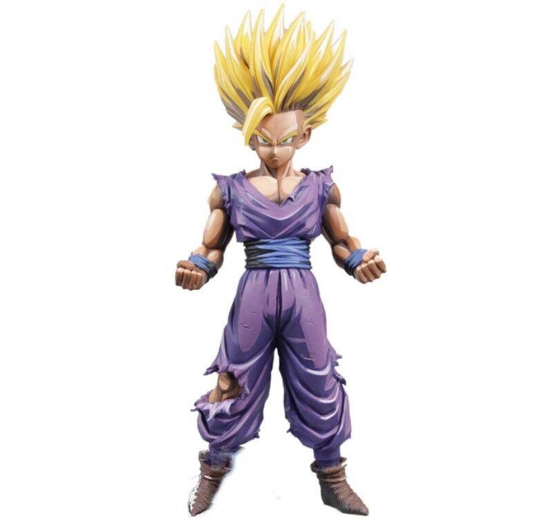Dragon Ball Z action figure models Manga dimension style figurine figurine figurine toys 13version 2f2d97