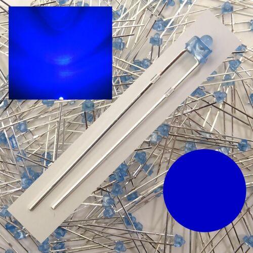 LED 1,8mm BLU essere diffusa numero di pezzi selezionabile da 1//10//25//50 pezzi c3645