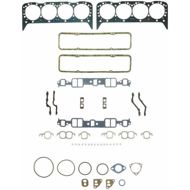 Fel-Pro HS26157PT Head Gasket Set