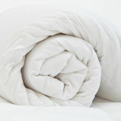 70% Off Rrp All Sizes Available Excellent In Cushion Effect Factory Reject Duvet